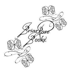 Briar Rose Books