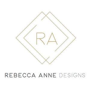 Rebecca Anne Designs