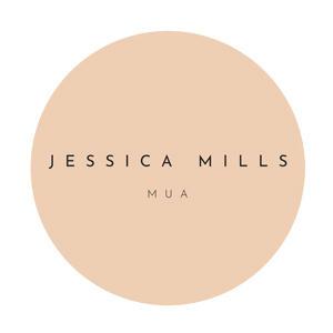 Jessica Mills MUA