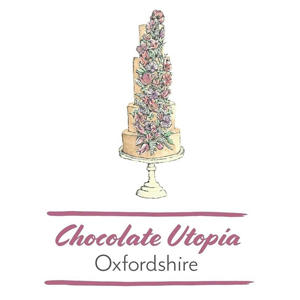 Chocolate Utopia Oxfordshire