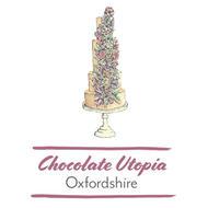 Chocolate Utopia Oxfordshire