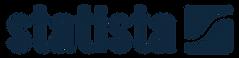 Statista-Logo.png