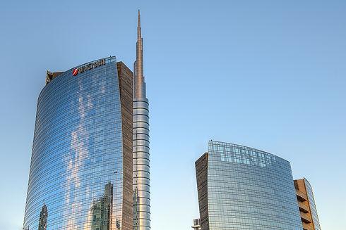 JE Italy.jpg