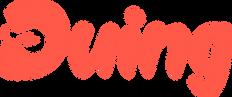 logo duing.png