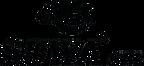logo-suwa.png