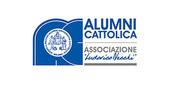 alumni-Necchi335.jpg