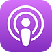 2000px-Podcasts_(iOS).svg.png
