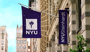 HOME_NYU_May2017-6729_EDIT_716x420_@150.