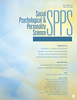 sppa_8_6.cover.png