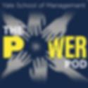 PowerPod_final.png