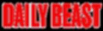 cheat-sheet-logo-3000x3000-1400x1400_edi