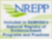 NREPP%20logo_edited.jpg