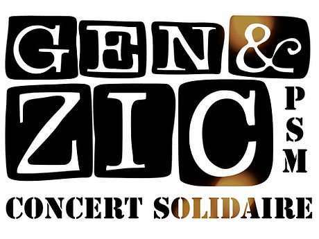 genetzic pont saint martin concert logo