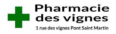 pharmacie des vignes.jpg