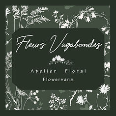 LOGO FLEURS VAGABONDES 4.jpg