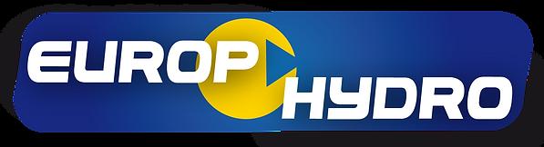 europ-hydro