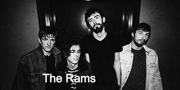cropped-the-rams-promo-WEB_edited.jpg