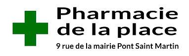 pharmacie de la place.jpg