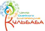Лого Кульбаба