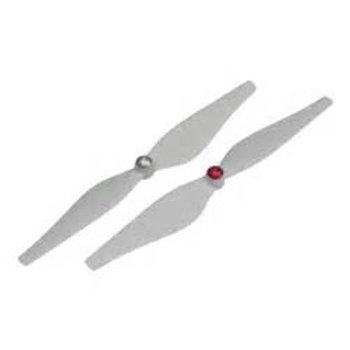 Propellers for X-Star Premium White