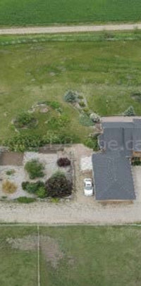 Acreages - RAW Pictures Only
