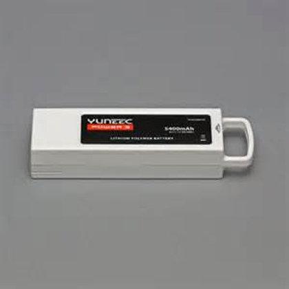 YUNQ500105