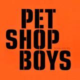 Pet Sho Boys