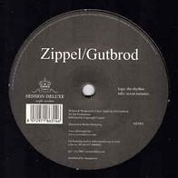 Zippel / Gutbrod