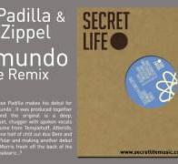 Secret Life -  Akamundo