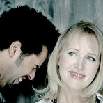 Adel Tawil & Anette Humpe