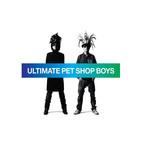 ultimate Pet Shop Boys.jpg