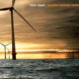 Genuine Horizon -  Remixes