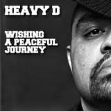 Heavy D.