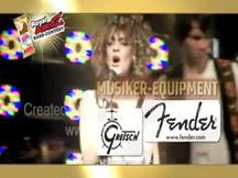 ferrero / music