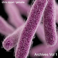 Genuine - Archives I