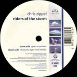 Mfs - Riders Of The Sorm