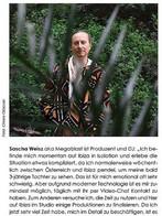 Sascha Weisz