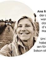 Ana Rosida Liedo