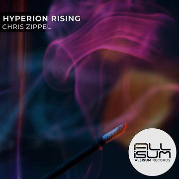 Hyperion Rising.jpg