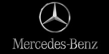 Mercedes Benz,  to listen to the Productions please contact