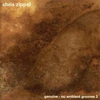 Genuine - Nu Ambient Grooves II