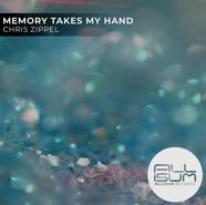 Memory takes my hand Allisum.jpg