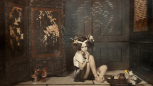 Yoram Roth Photography, music