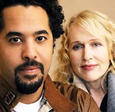 Ich & Ich / Adel Tawil & Anette Humpe