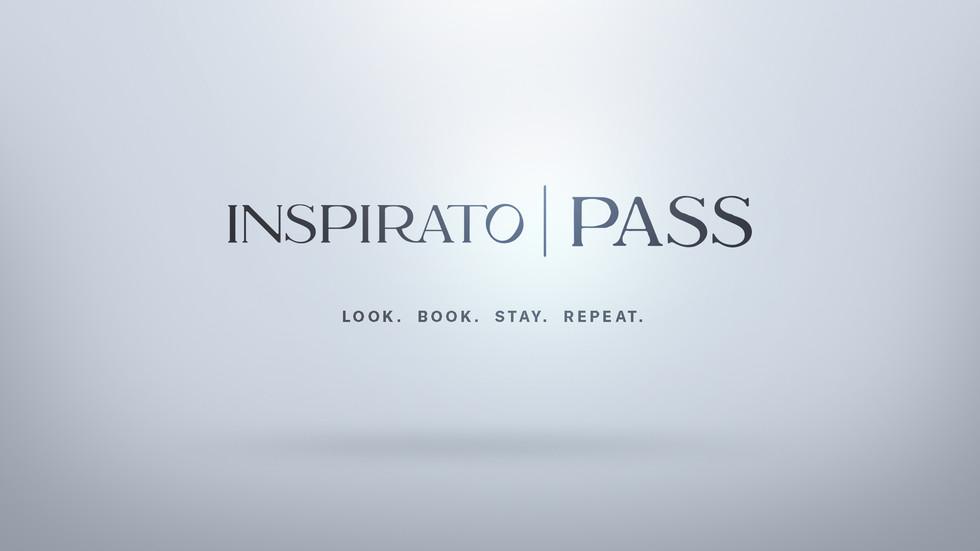 Inspirato_Styleframe_4_C.jpg