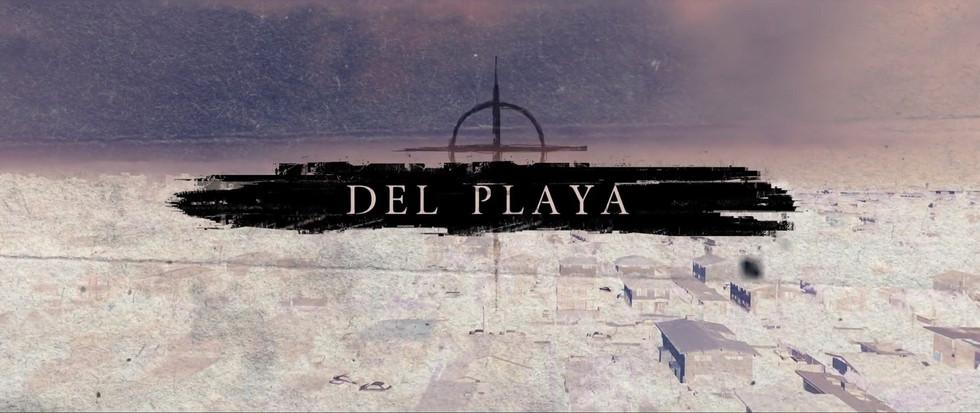 delplaya_3.jpg