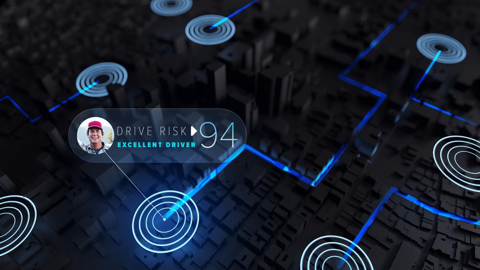 KeepTruckin_Drive_Risk_01_v01_210709_CC.jpg