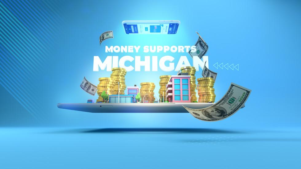 Michigan_01.jpg