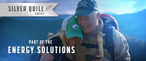 Energy Solution - Stakeholder
