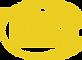 TSI_Logo_yellow.png